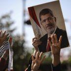 Egypt: UN office tries to politicize Morsi's courtroom death