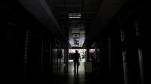 Activity halted at Venezuela's oil port, upgraders after blackout: sources
