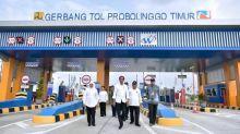 Infrastruktur Jadi Salah Satu Kinerja Positif Pemerintahan Jokowi-JK
