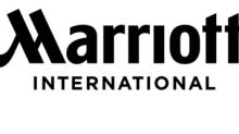 Marriott International CFO To Speak At Barclays Gaming, Lodging, Leisure, Restaurant And Food Retail Conference December 6; Remarks To Be Webcast