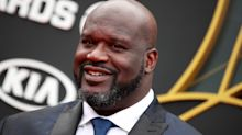 Shaquille O'Neal to buy Reebox from Adidas?