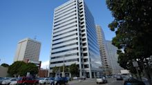 As another San Francisco office tenant decamps for Oakland, will Salesforce take its space?
