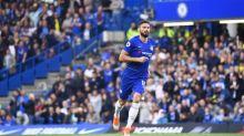 Foot - ANG - Premier League: les compositions des matches de 17heures
