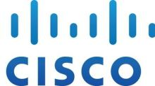 Cisco Provides Update on Acacia Acquisition