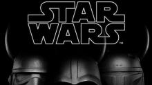 'Star Wars' ya tiene su propio equipo de entrenamiento físico