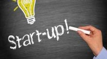 Here's one more way startups may raise funding as government likely to take this step soon