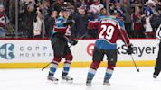 Power Rankings: Are the Avs really this good?
