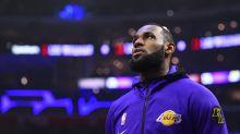 2020 Fantasy Basketball DFS Primer: NBA action is back!