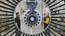 United Technologies Sends Spare Engines To Get IndiGo A320s Flying Again