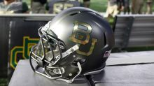 Report: Additional ex-Title IX officer at Baylor filed federal complaints vs. school