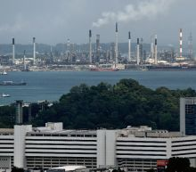 Singapore to impose carbon tax from 2019