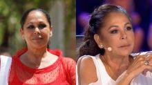 La transformación de Isabel Pantoja: así ha rejuvenecido el estilo de la cantante