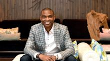 Executive Profile: Joseph Fawole brings Midtown Atlanta to hotel guests