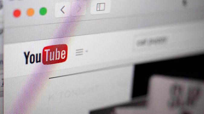 YouTube plans to add movies and TV shows to subscription service