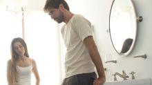An unhappy marriage may decrease the risk of diabetes in men