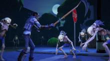 Sony hit with huge backlash after Fortnite release on Switch