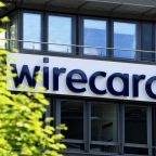 German prosecutors arrest head of Wirecard's Dubai unit