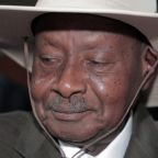Uganda's Museveni takes commanding election lead as rival alleges fraud