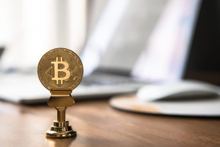 miglior stock bitcoin per comprare
