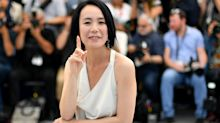 """""""Japonisme 2018"""" : la Japonaise Naomi Kawase à l'honneur en France à la rentrée"""