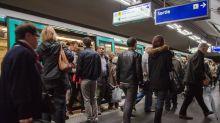 Face à la grève des transports, comment recréer sa bulle