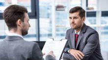 ¿Vas a tener una entrevista de trabajo? Tips para enamorar a un reclutador
