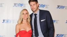 Kristin Cavallari and Jay Cutler Welcome Their Third Child