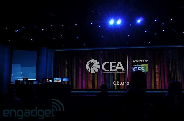 Microsoft's CES 2012 keynote won't deliver 'significant news,' more of 'a wrap-up'