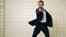 James Bond Short List Reportedly Down To 007 Names