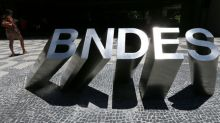 Equatorial Energia obtém crédito de R$1,24 bi do BNDES para projetos de transmissão