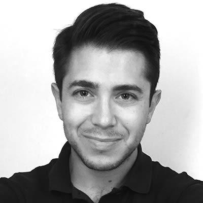 Andrew Romano, West Coast Correspondent for Yahoo