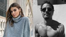 Susana Molina, de 'La Isla de las Tentaciones', tiene nuevo novio: ¿quién es Guille Valle?