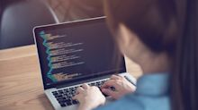 Sleuth raises $3M Seed to bring order to continuous deployment