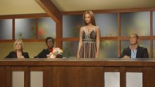 The Fierce Racism Backlash to Tyra Banks' 'America's Next Top Model'