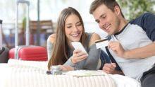 比較各大信用卡迎新優惠及簽賬禮遇