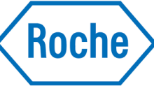 Roche confirms US government agreement to purchase additional doses of Regeneron's casirivimab and imdevimab