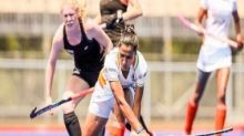 Tokyo Olympics 2020: Rani Rampal to captain women's hockey team; Deep Grace, Savita named vice-captains