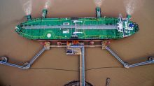 World oil demand, refining growth to peak in 2035 - Unipec