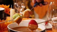 Restaurantes apostam no delivery de fondue