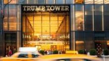 Several Trump Tower Sales In The Toilet, Chris Hayes Taunts On MSNBC