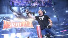 WWE: Steve Austin talks about the stunt that almost killed him