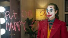 Could 'Joker' actually win big at the Oscars 2020?
