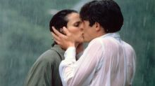 Cuatro bodas y un funeral tendrá una secuela como la que tuvo Love Actually