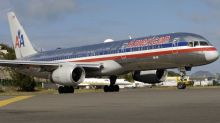 American Airlines tried to charge a mother $150 for traveling with breast milk
