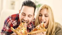 Top broker reiterates buy rating on Domino's shares