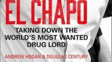 Business behind bars: a rare glimpse into the inner workings of El Chapo's drug cartel