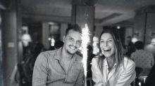 Laury Thilleman fiancée? Retour sur le parcours gagnant de Miss France 2011