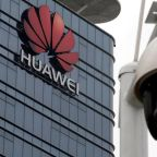 UK cyber boss downplays threat of Five Eyes security rift over Huawei