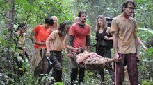 'Sem Volta' tenta consolidar o thriller de ação na TV brasileira
