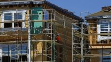 U.S. home prices to rise at a strong pace on tight supply: Reuters poll
